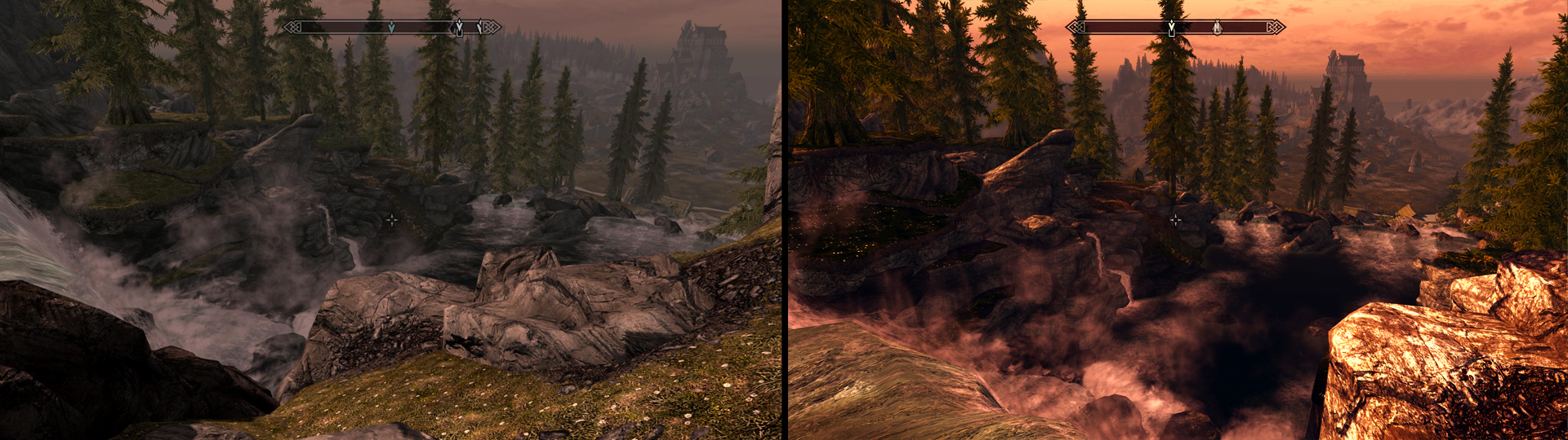 skymod-riverwood-sm