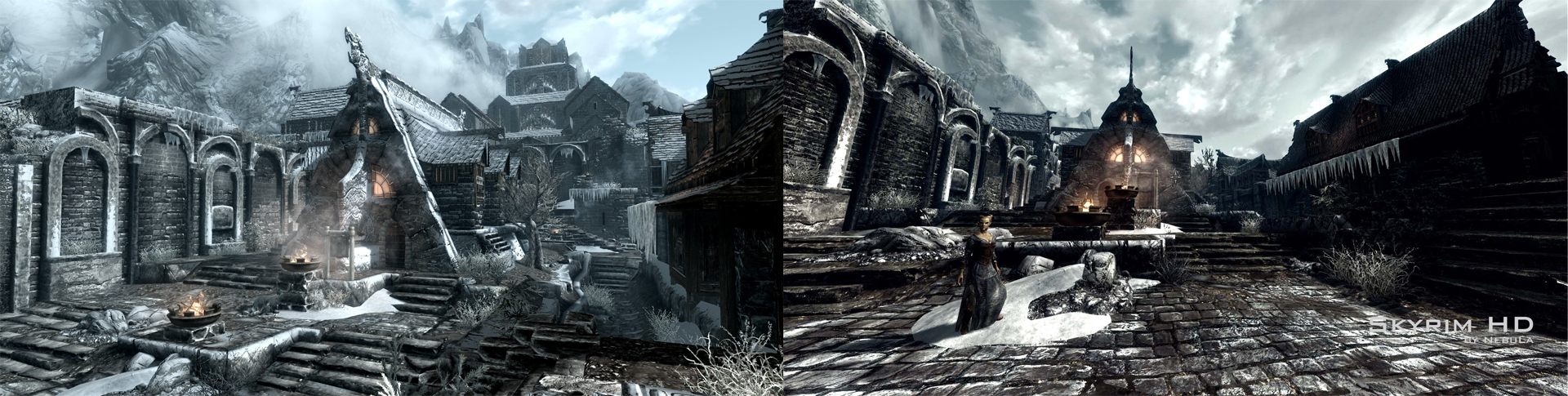 skymod-windhelm-2