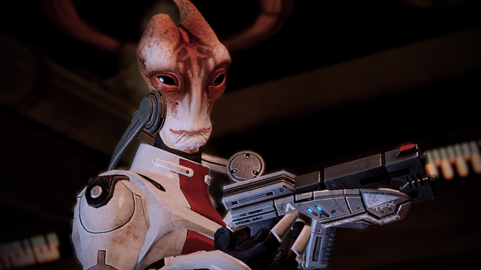 mordin-mass-effect2