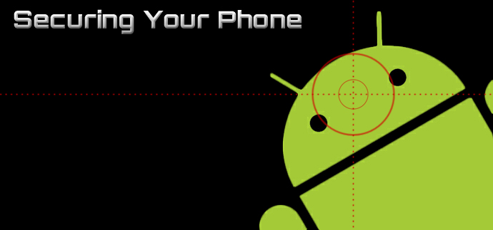 securing-your-phone