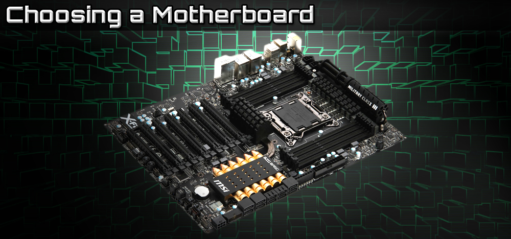 choose-a-motherboard