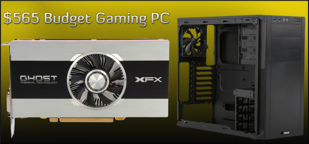560budget-gaming-pc