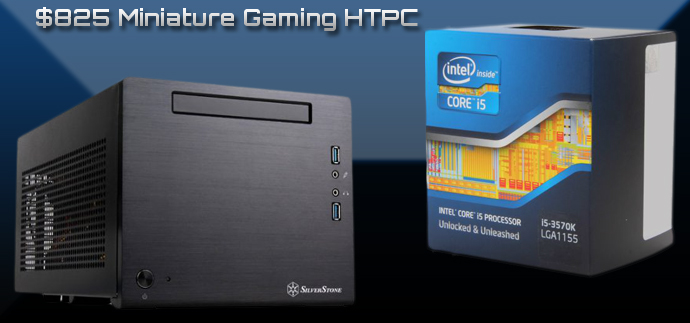 intel-small-htpc