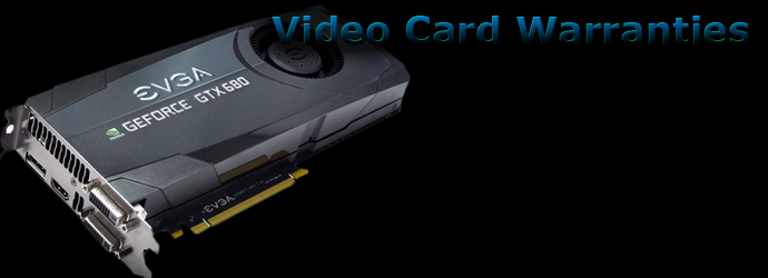 warranty-video-card