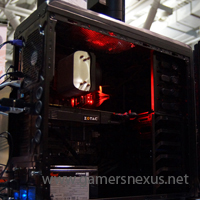 rosewill-r5-back-th