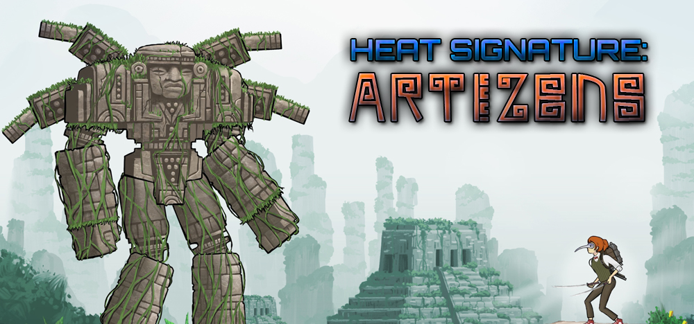 Heat Signature #11: Artizens, Reimagining Customization
