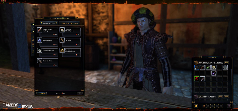 neverwinter-screenshot-2