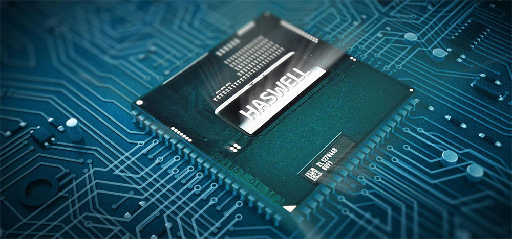 Analysis: Haswell For Gaming - When Is It Appropriate to Upgrade?
