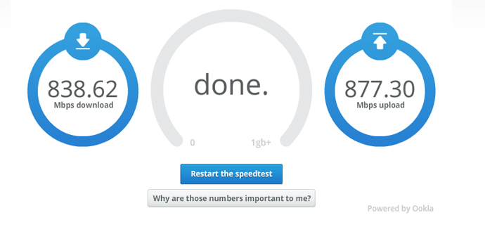 google-fiber-speedtest