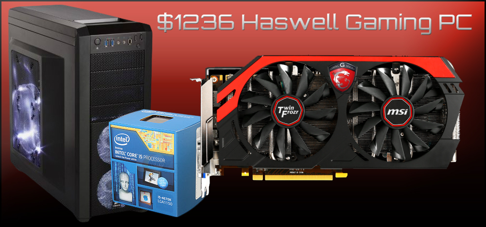 haswell-pc-slider