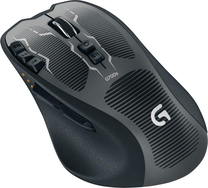 g700s-mouse