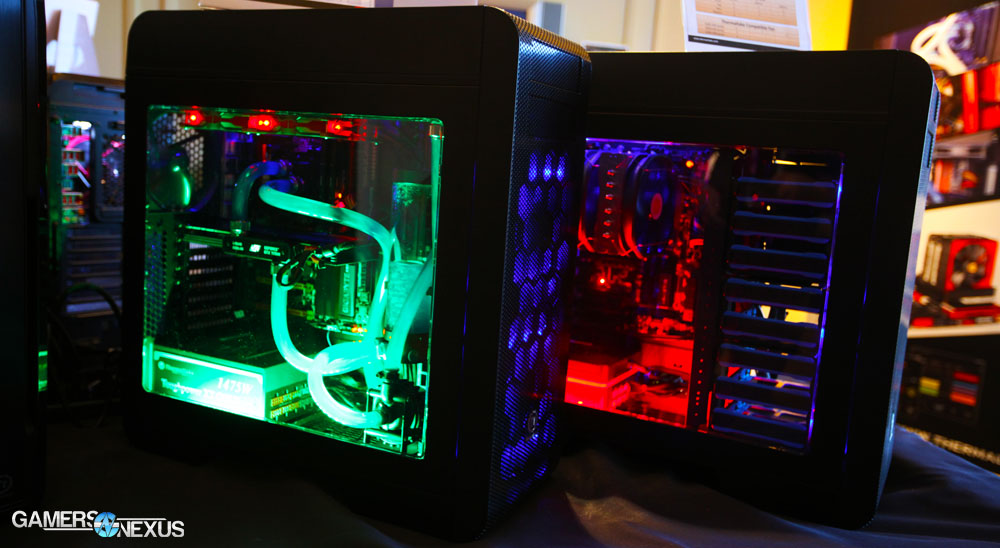 Best £700 gaming pc 2014 youtube.