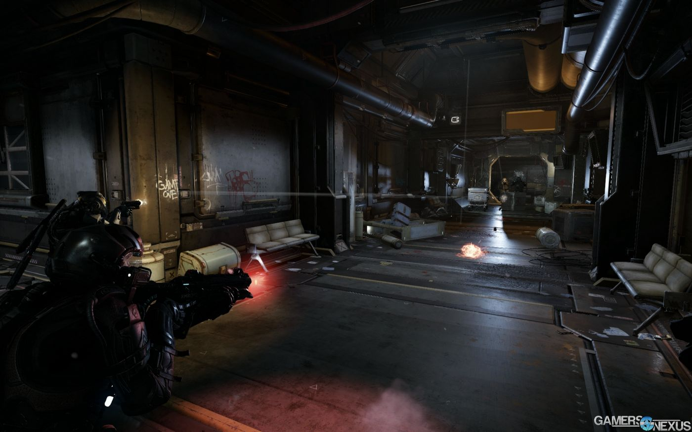 how to buy star citizen game