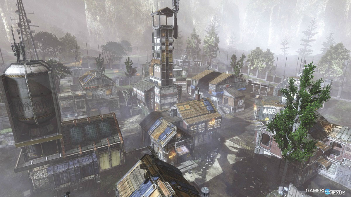 titanfall-colony