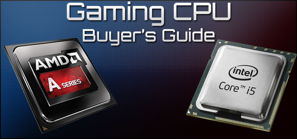 cpu-buyers-guide