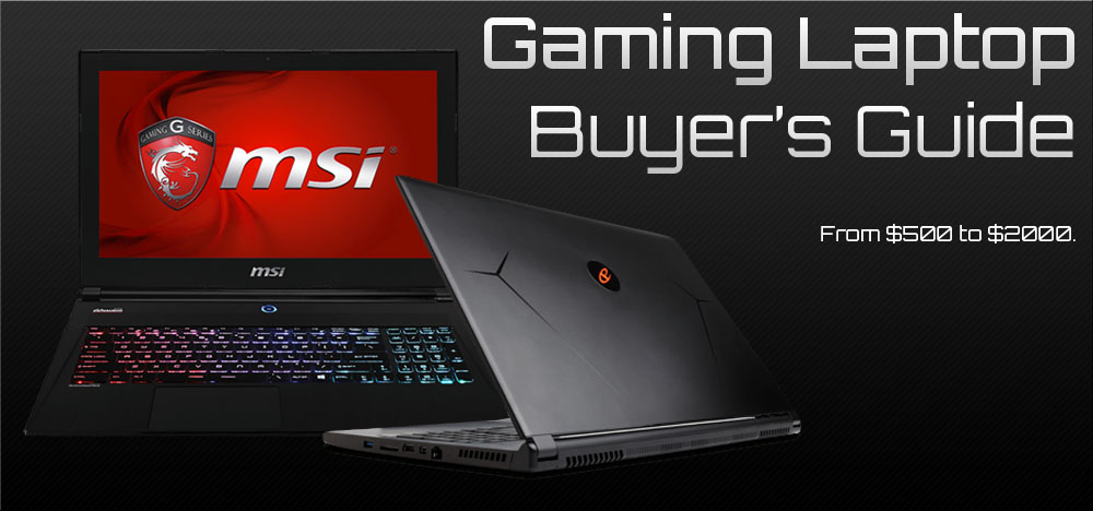 gaming-laptop-guide