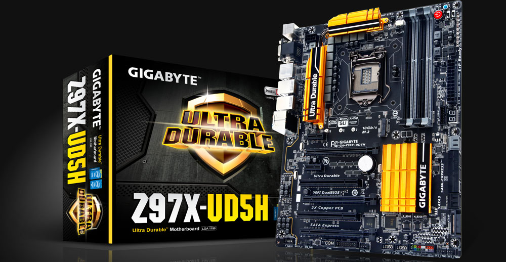 Intel Gaming Motherboard Intel Mid-range Gaming
