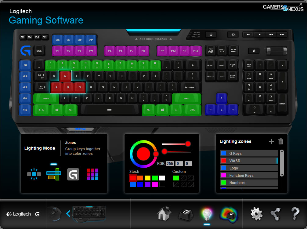 logi-software-rgb