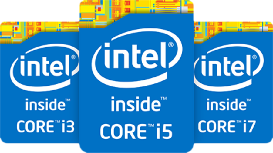 Is Intel's Haswell Refresh Worth It? 4790, 4690, 4360 vs. The Current Gen