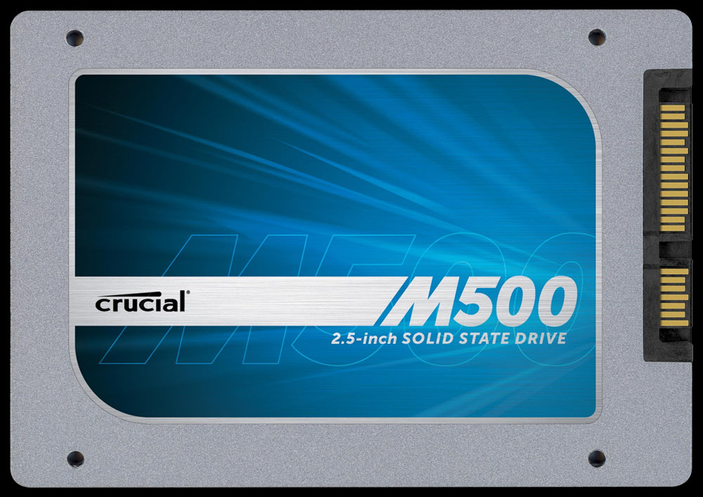 Weekend Hardware Sales - $170 7870, $125 M500 240GB SSD