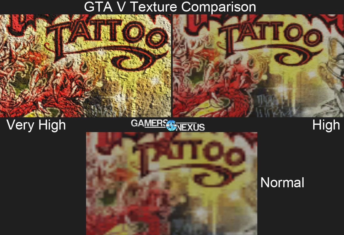 gta-v-t-tattoo-s