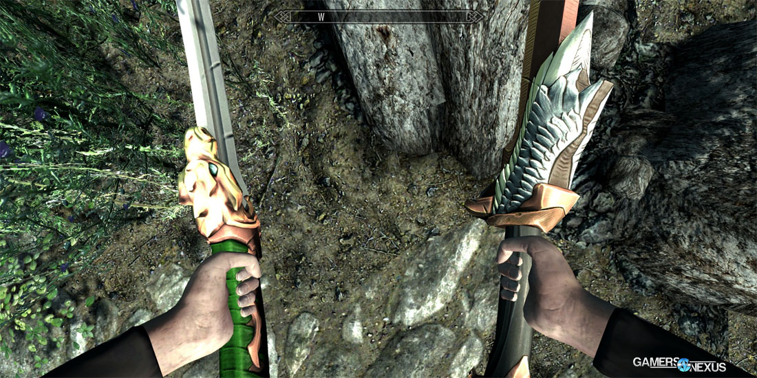 skyrim-paid-mods-2