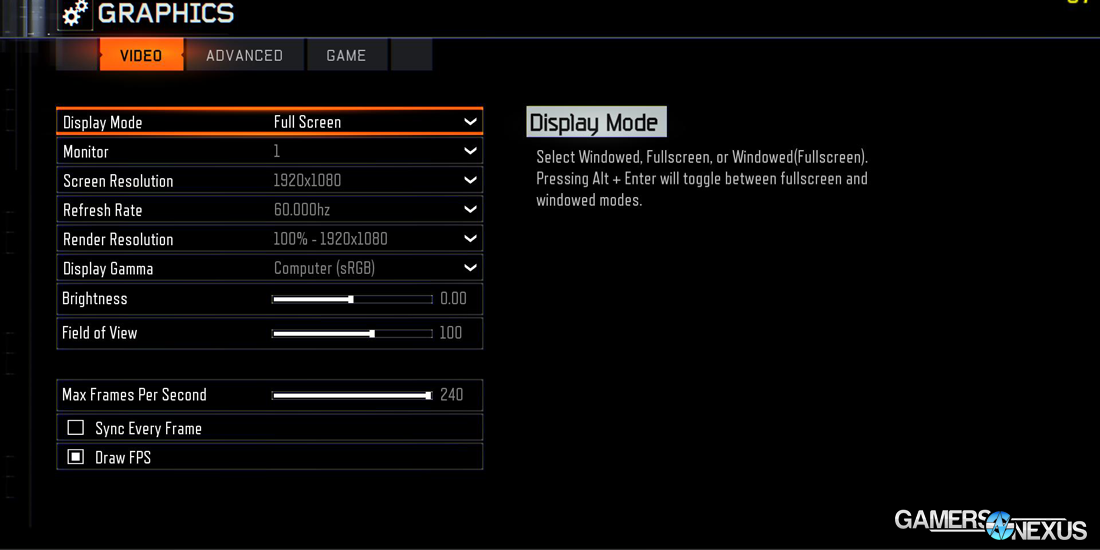 black-ops-3-settings-1