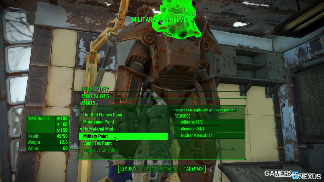 fallout-4-screenshot-power-armor-1
