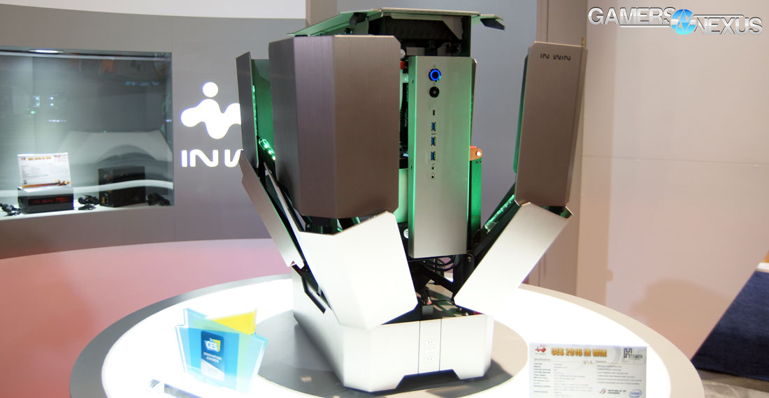 in-win-h-tower-2