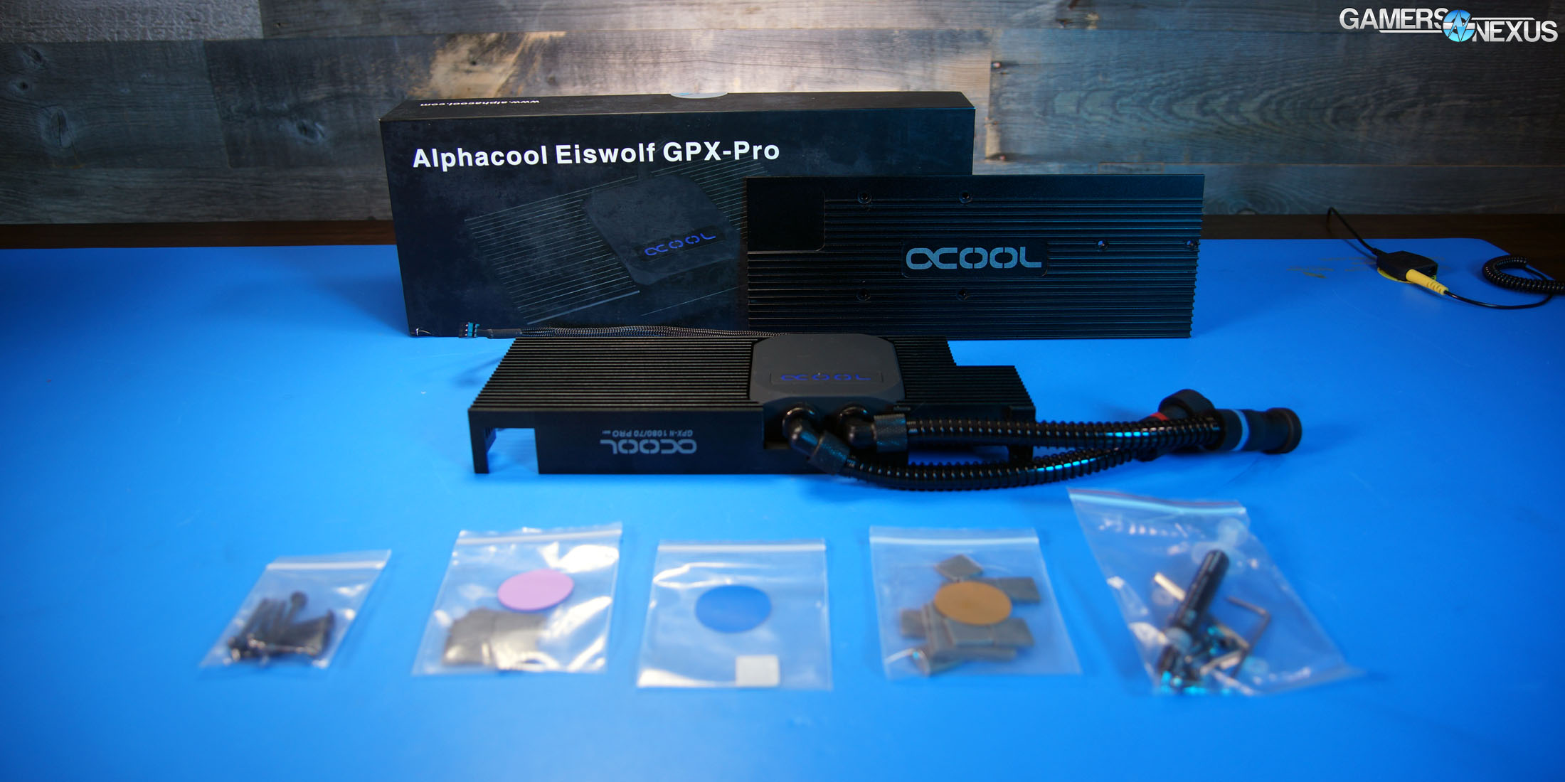 alphacool-gpx-pro-pack