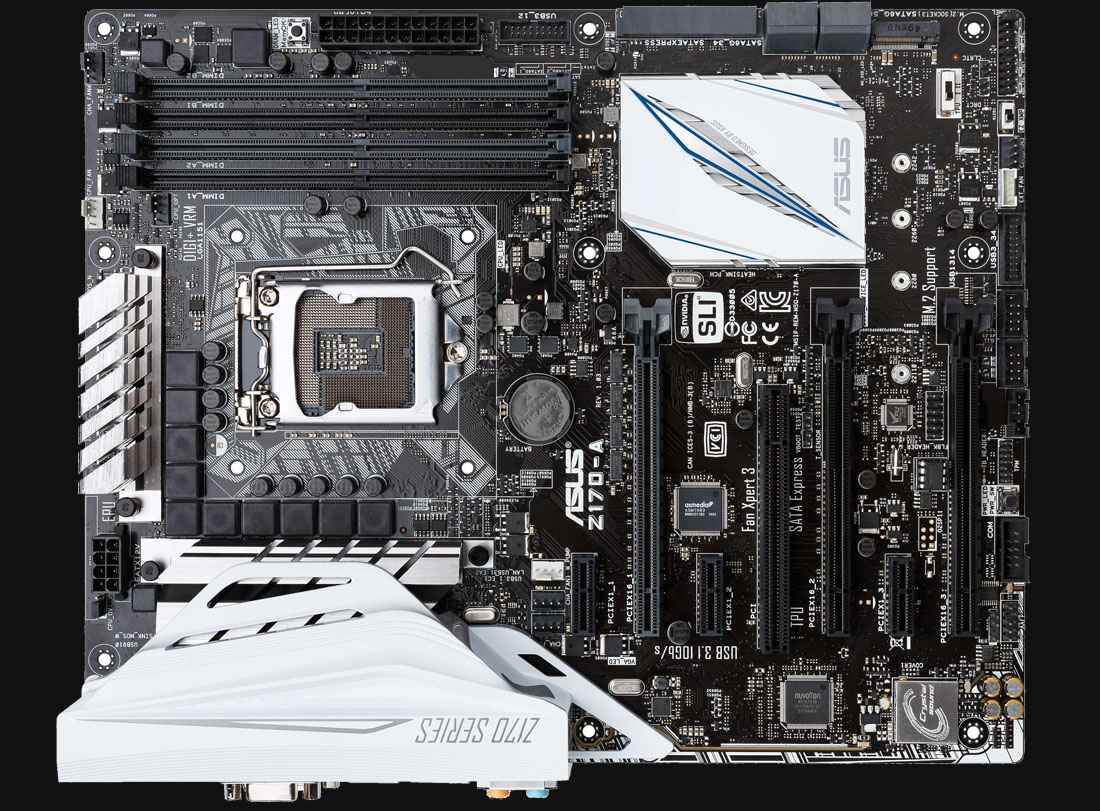 asus-z170-a-1