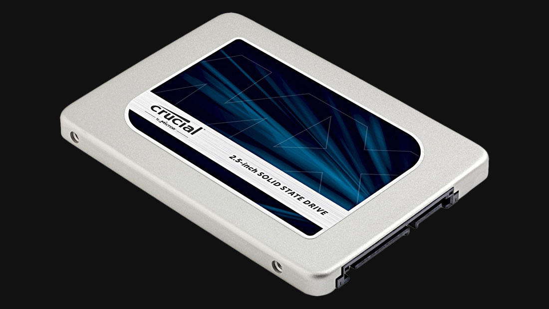 crucial-mx300-ssd