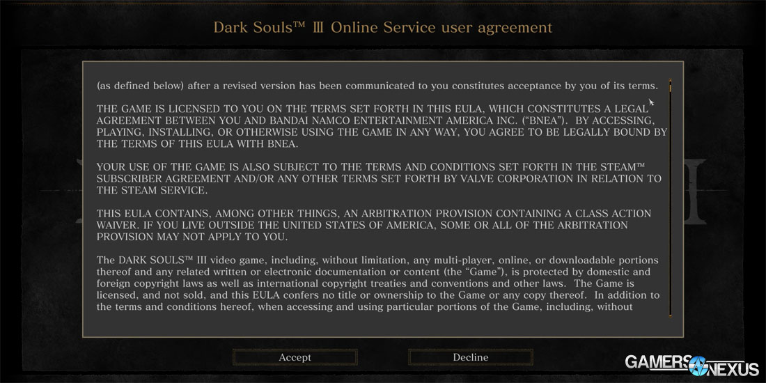 dark-souls-3-rev-4