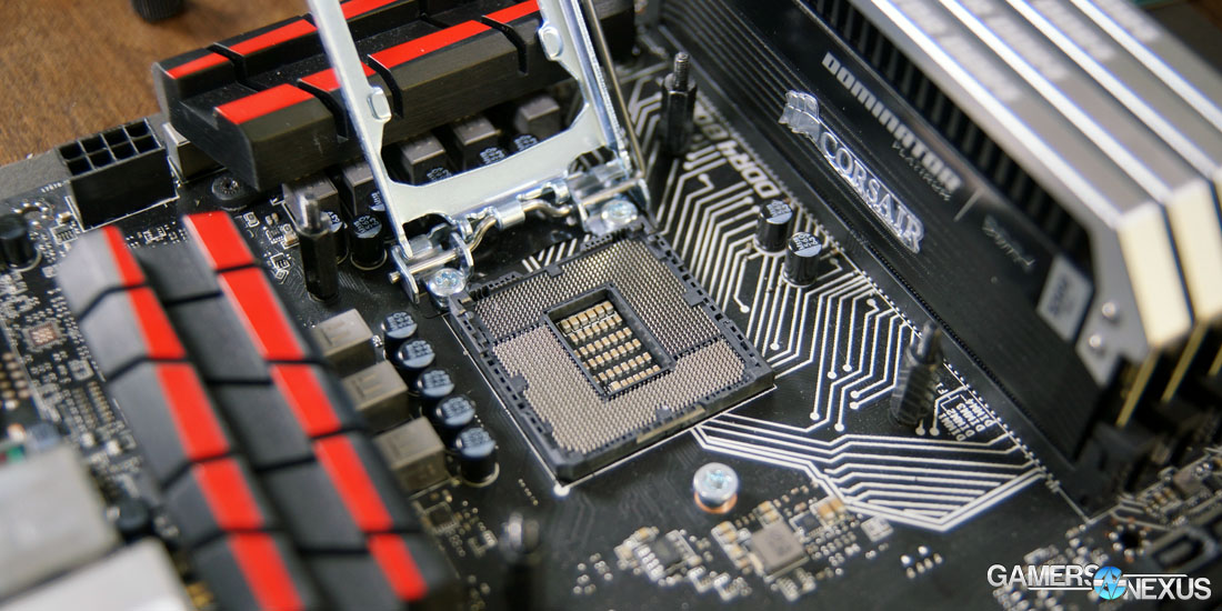 how-to-build-pc-cpu-2