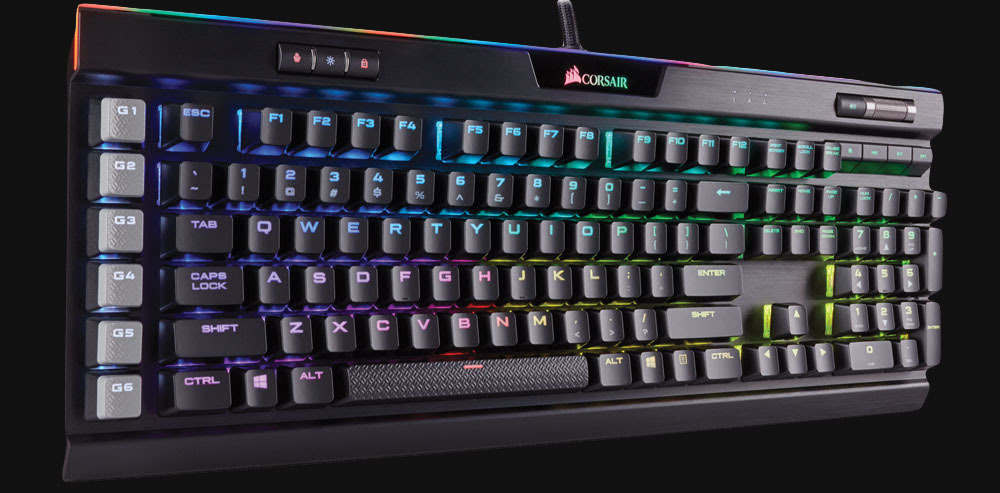 corsair-k95-keyboard