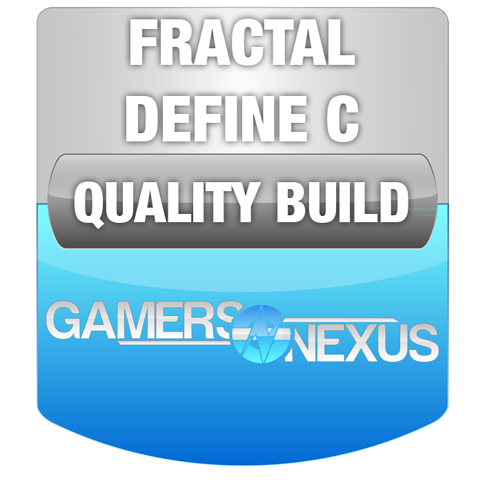 quality-build-fractalc