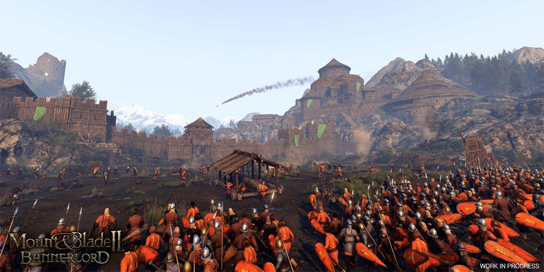 mb-bannerlord-1