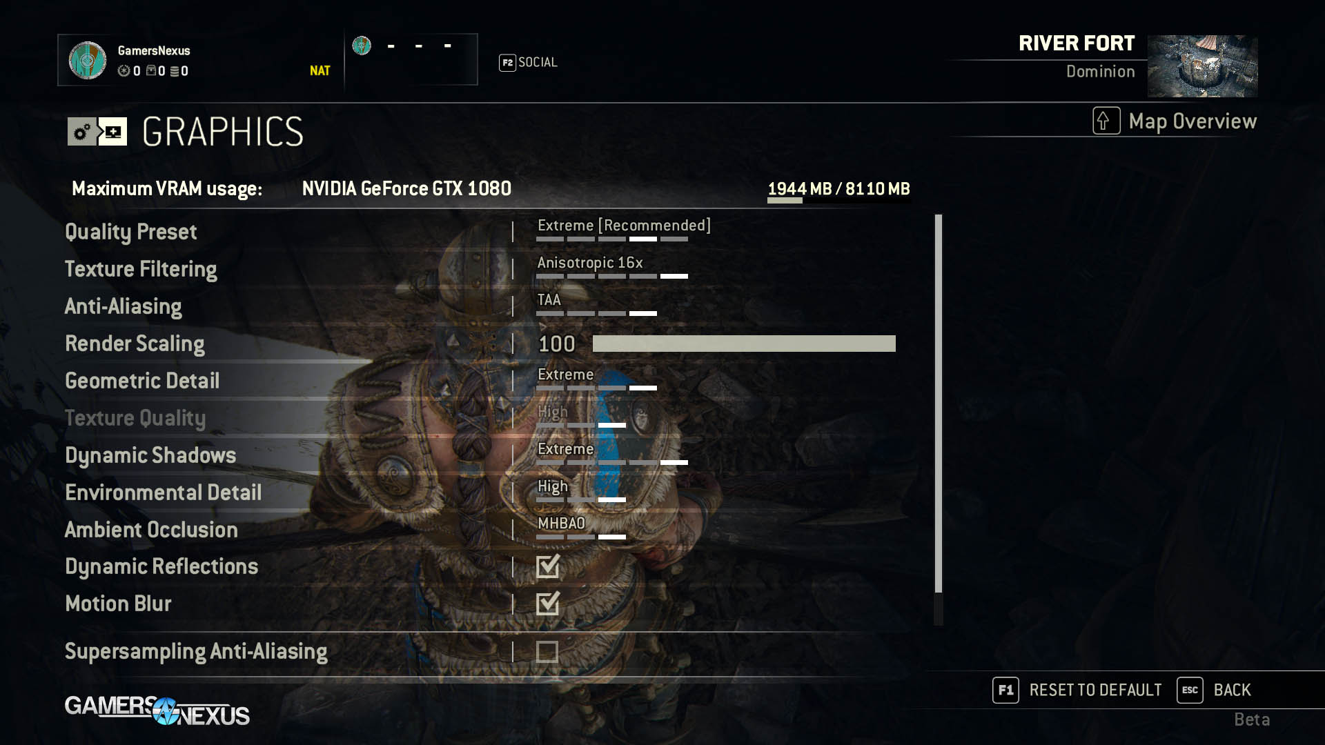 for-honor-graphics-settings