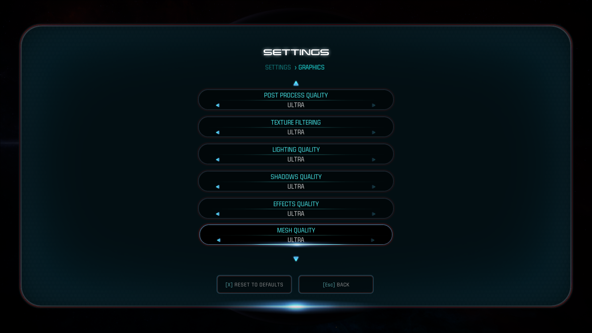 mass-effect-andromeda-settings-3