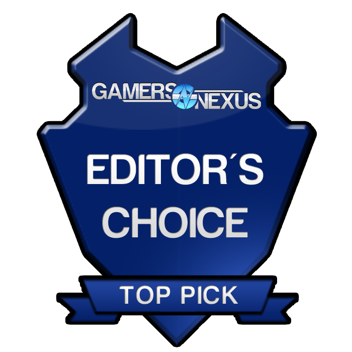 editors-choice2