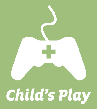 Child's Play Gaming Charity Announces $7.6m Raised in 2013
