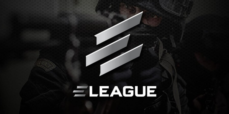 "TBS & iBUYPOWER Team Up to Create TV-Broadcast eSports, ""ELeague"""