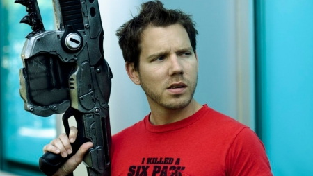 The Foundation of Cliff Bleszinski's Boss Key Productions