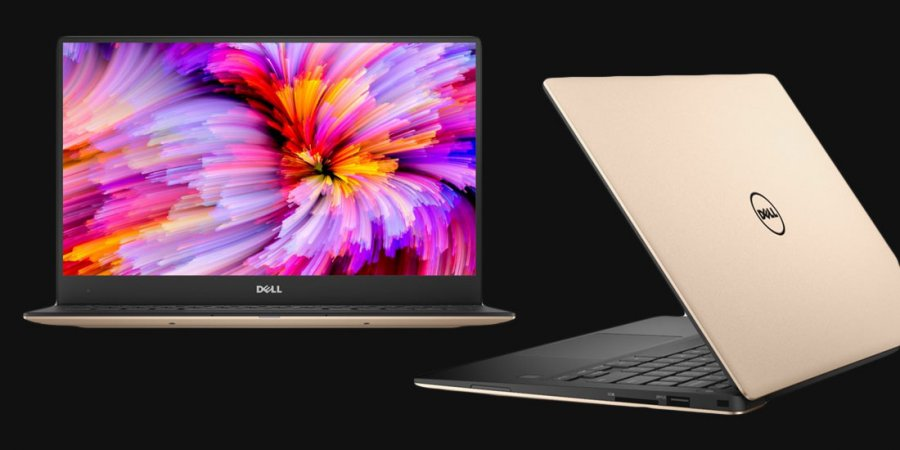 Kaby Lake CPUs Shipping in Dell XPS & Inspiron Notebooks in October
