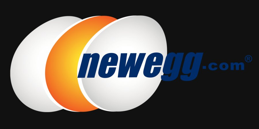 Newegg Allegedly Purchased for $2.63 Billion by Hangzhao Liaison Interactive