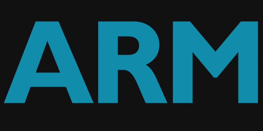 ARM Holdings Acquired by Japanese Telecom Company Softbank