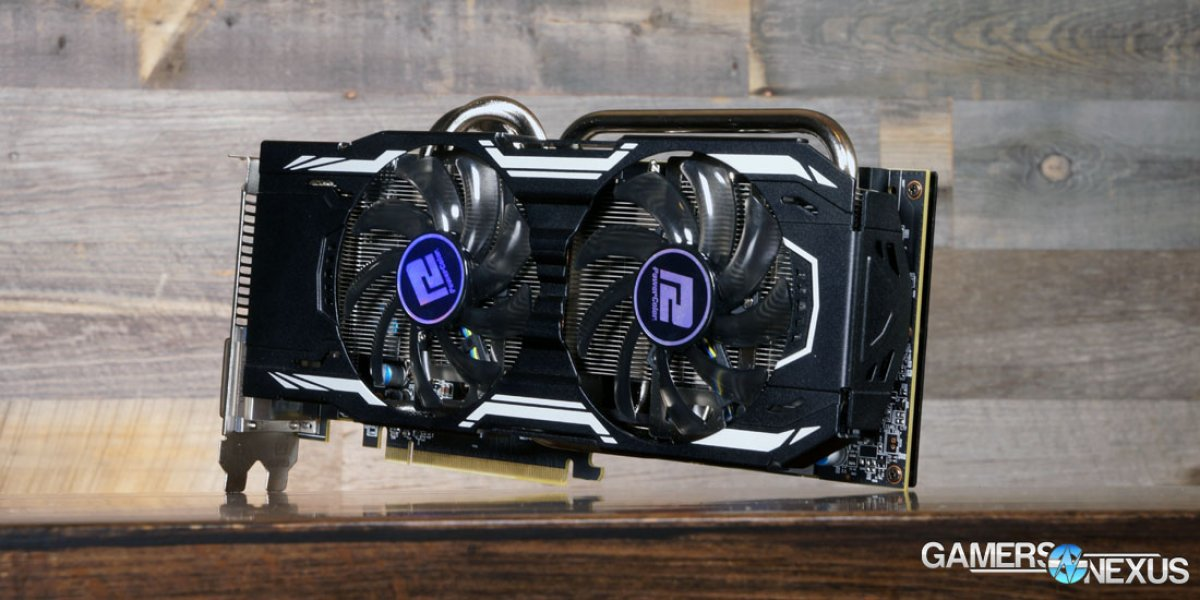 Hardware Sales - R9 380 4GB for $180, High-End Display, and Sennheiser Headset