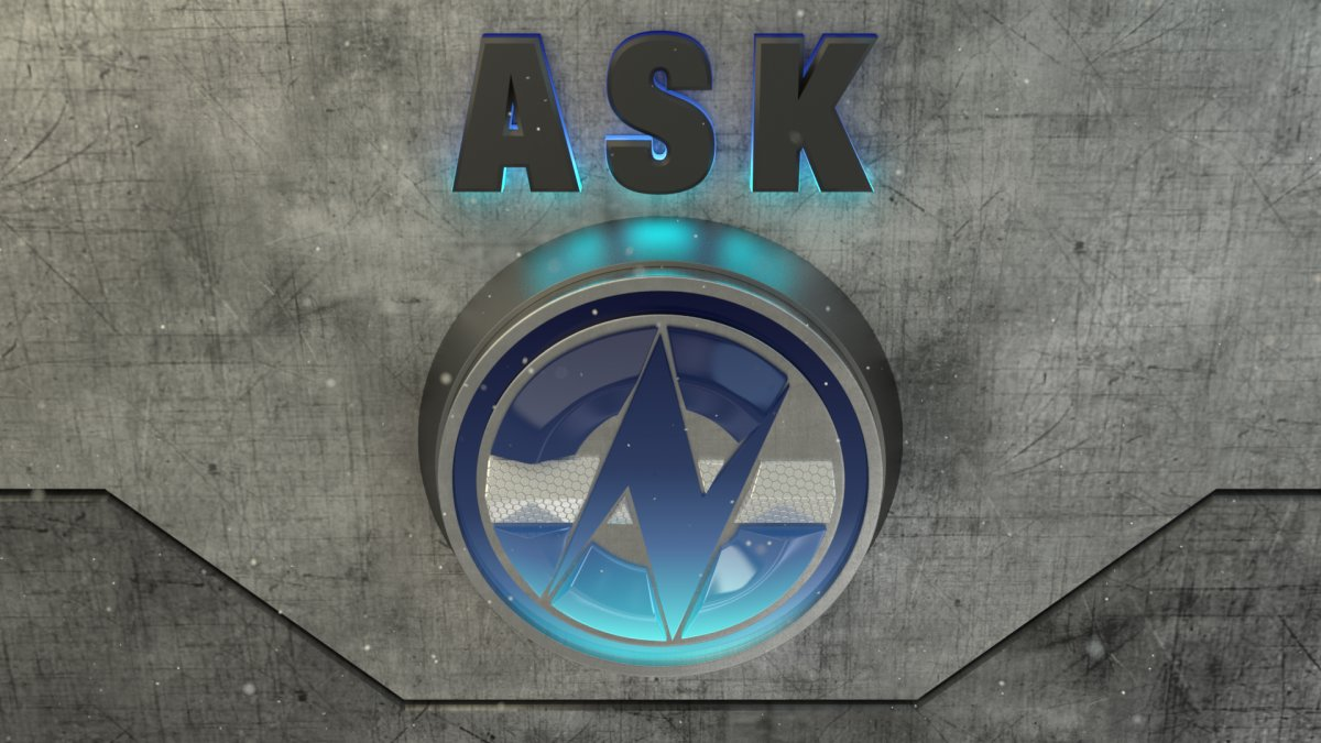 Ask GN 31: VRAM Used Inaccurate, Frametime Impact on Smoothness