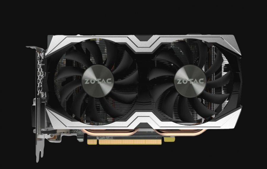 Hardware Sales: Plextor M8Pe 256GB SSD, R7 1700, GTX 1070 Mini