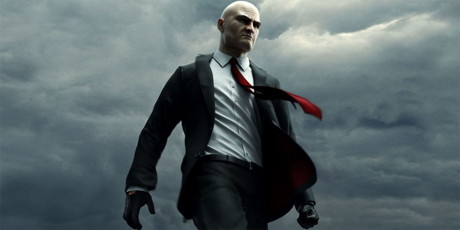 AMD Recruits Hitman for Dx12 Workload Management on ACEs